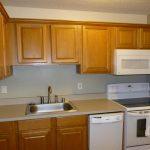 616185_kitchen_MLSPhoto