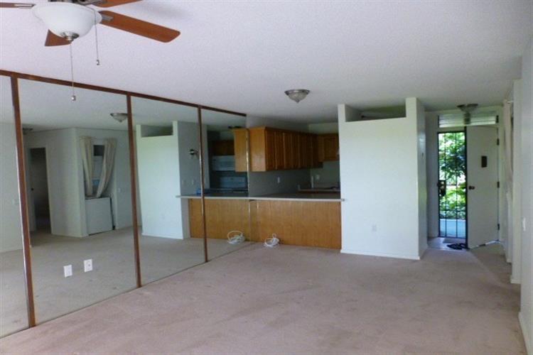 616185_living-room-kitchen_MLSPhoto