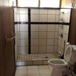 626601_bathroom_MLSPhoto