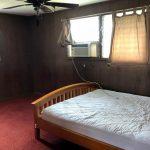 626601_bedroom-1_MLSPhoto