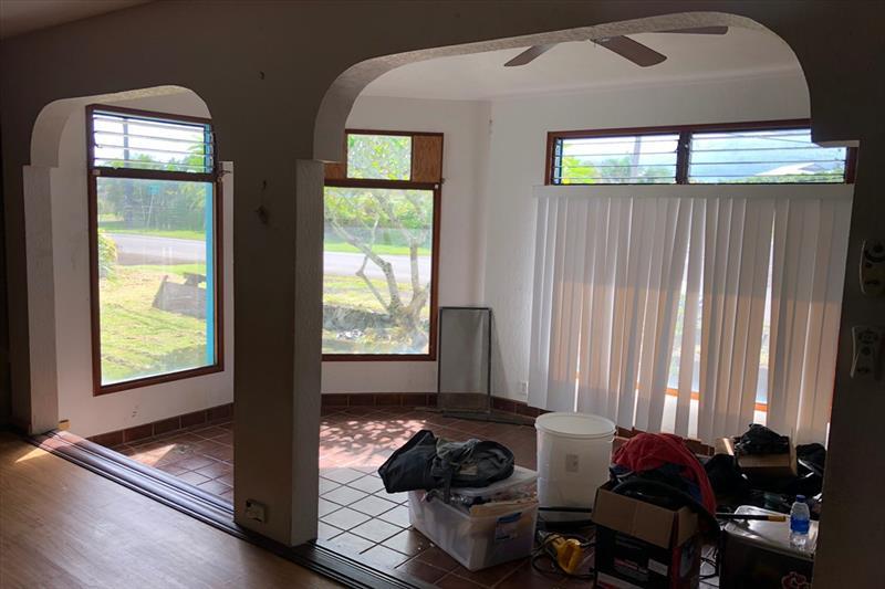 626601_foyer-entry_MLSPhoto