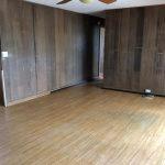 626601_living-room_MLSPhoto
